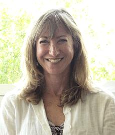 Dr. Dahlia Scheindlin – Israel and Palestine Expert