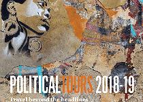 Political Tours