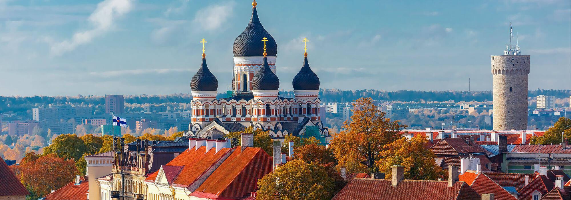 baltic lenin a journey into estonia latvia and lithuanias soviet past