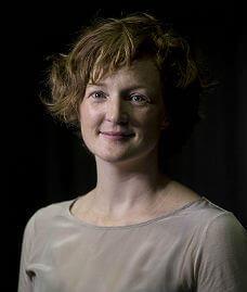 Laura Dixon – Columbia Expert