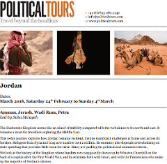 download jordan tours 2018 brochure