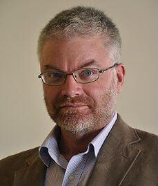 Nicholas Blanford – Lebanon Expert