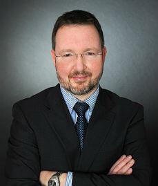 Rudiger Frank – North Korea Expert