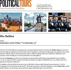 download baltics tours 2018 brochure