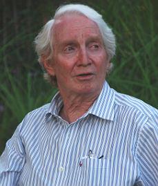 Peter Sullivan – South Africa Expert