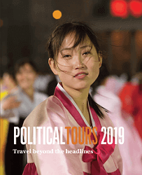 download political tours 2019 brochure