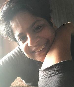india expert nilanjana bhowmick