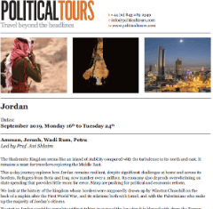 download jordan tours 2019 brochure