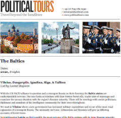 download baltics tours 2020 brochure