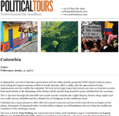 download colombia tours 2020 brochure