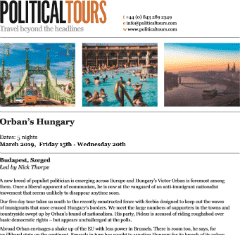 download hungary Tours 2018 brochure