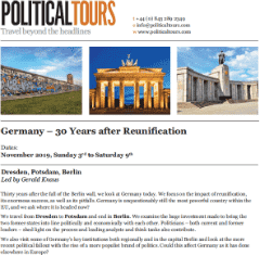 download germany tours 2019 brochure