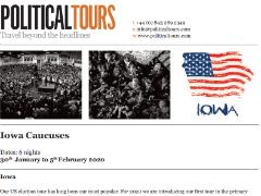 download us primaries Tours 2020 brochure
