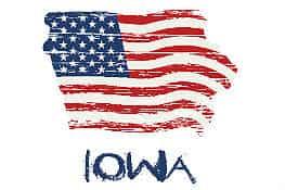 us primaries tour