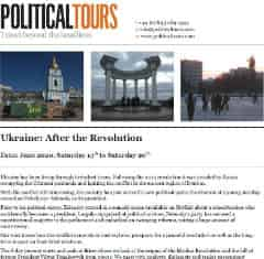 download ukraine tours 2020 brochure