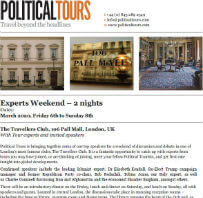 download experts weekend 2020 brochure