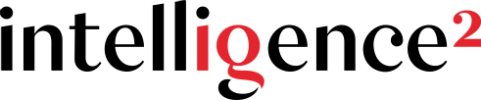 intelligence squared logo