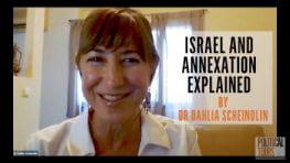 11 mins israel