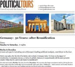 download berlin tours 2021 brochure