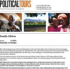 download south africa tours 2021 brochure