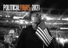 tours brochure 2021