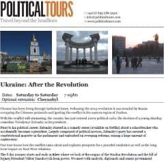 download ukraine tours 2021 brochure