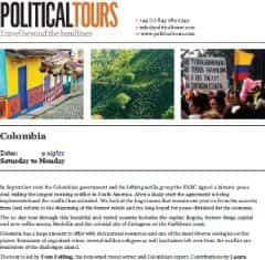 download colombia tours 2021 brochure