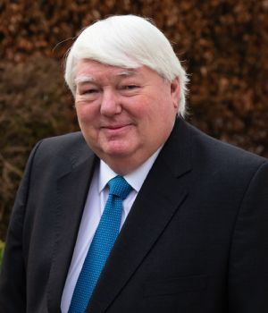 brian taylor scotland expert