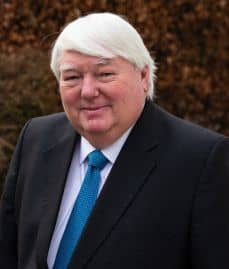 scotland expert brian taylor