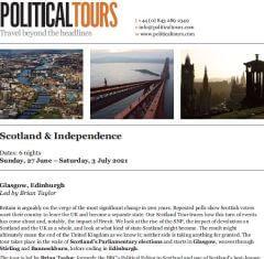 download scotland tour 2021 brochure